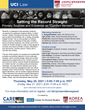 """5/21/21 KU-UCI Setting the Record Straight: Primary Sources and Evidence on """"Comfort Women"""" Issues"""