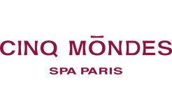 logo_cm-600dpi-rvb_2.png