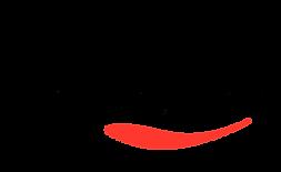 logo_Peggy-Sage.png