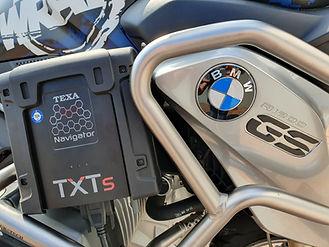Texa BMW.jpg