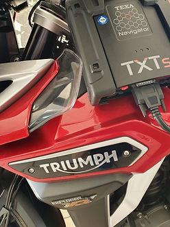 Texa Triumph.jpg