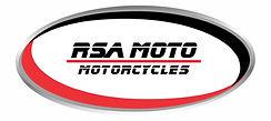 RSA MOTO Small.jpg