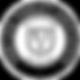 TLTA-Logo.png