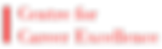 CCE_Logo_3000x1500px_Text_red-01.png