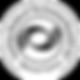 NLP-Coach-logo.png