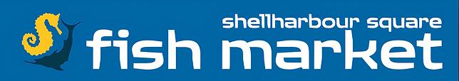 SHSFM Logo upscale.png