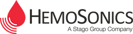hemosonics-STAGO-logo-color.png