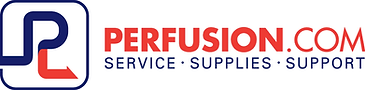 Perfusion-logo-295x75.png