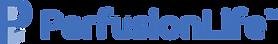 PL-logo-TM.png