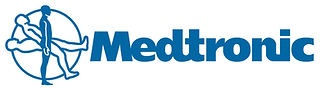 saupload_medtroniclogo.png