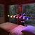 1hr 15 min Healing in Lake Arrowhead