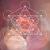 Lightworker Mastermind Quantum Healing