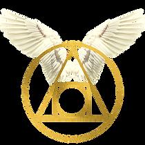 Crystalline Alchemy Logo.png