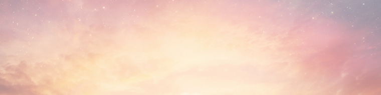 Sunset Background.png