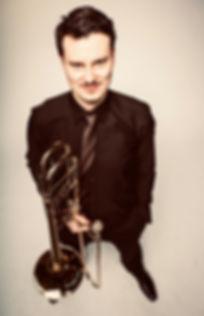 Sebastian Koelman Sebo Trombone_bearbeit