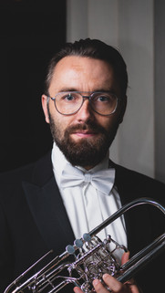 Markus Graf | Trompete