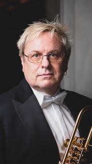 Ernst Kessler | Trompete