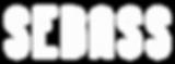 Sebass Logo 2018 white.png