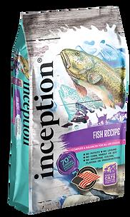 Inception-Cat-Fish-FULL x shdw.png
