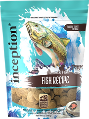 Inception_Fish_Biscuits_12oz-1-11.24.19.