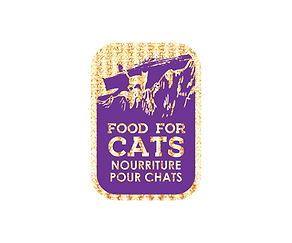 Inception icon FOODforCATS.png