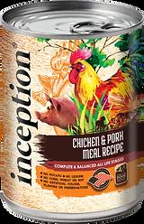 Inception-Dog_Chicken_Pork-Can-10.23.19-
