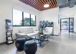 NSP-Schucho-Showroom-Interior-44