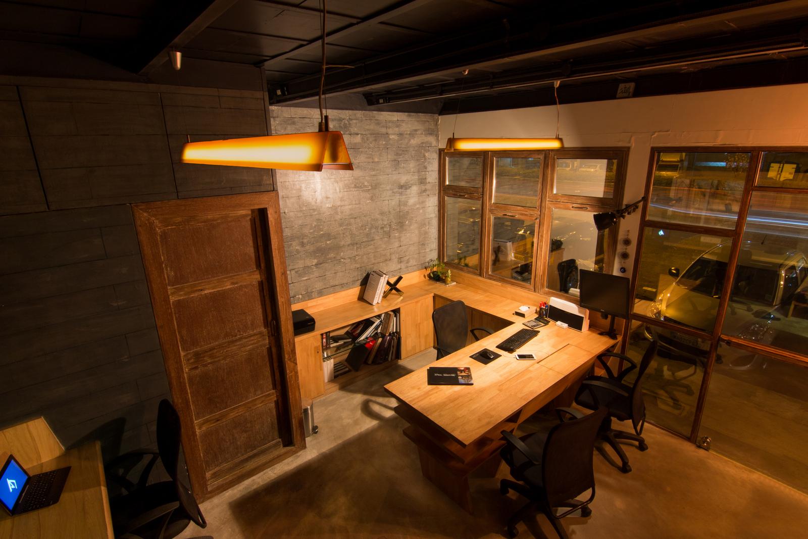 Arkamine Design Studio