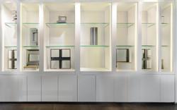 NSP-Schucho-Showroom-Interior-5