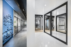 NSP-Schucho-Showroom-Interior-14