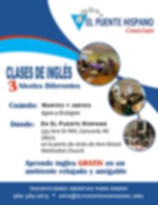 ESL Flyer.jpg