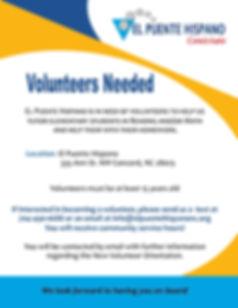 VoluntariosEnglish.jpg