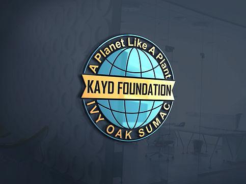kayd2 (2).jpg
