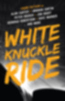 White Knuckle Ride.jpg