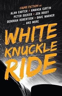 White Knuckle Ride.jpg