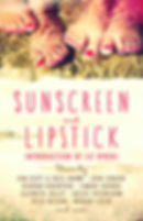 Sunscreen and Lipstick cover.jpg