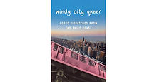 Windy City Queer.jpg