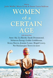 Women of a Certain Age cover.jpg