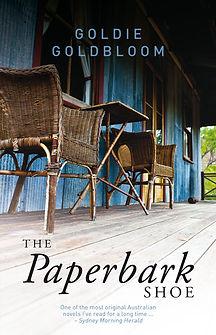 The Paperbark Shoe cover.jpg