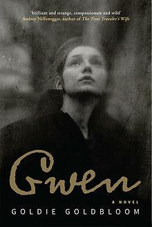 Gwen cover.jpg