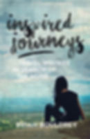 Bouldrey-Inspired-Journeys-c-1.jpg