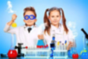 science-experiements-for-kids-400x267.jp