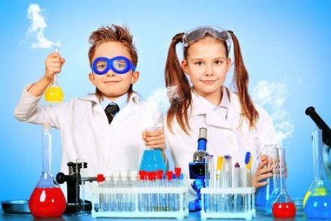 science-experiements-for-kids-400x267.jp
