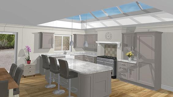 Kitchen Template 17.jpg