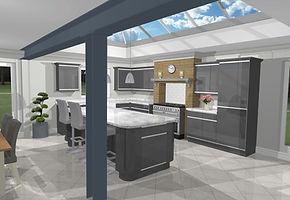 Kitchen Template 18.jpg