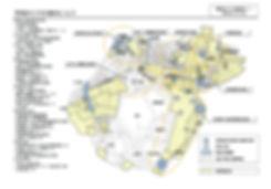 20200116_地域まちづくりの動向について.jpg