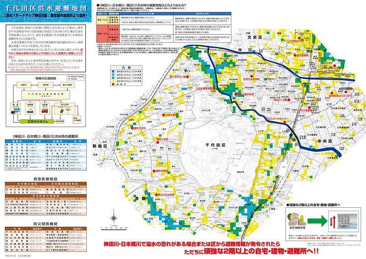 千代田区洪水避難地図神田川版.jpg
