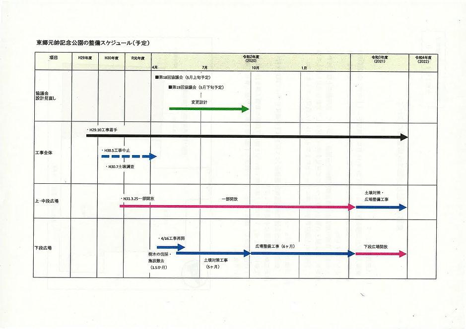 20200424_東郷公園改修整備スケジュール.jpg