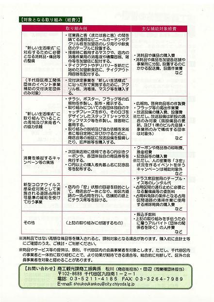 20201001_商工関係団体補助金.jpg