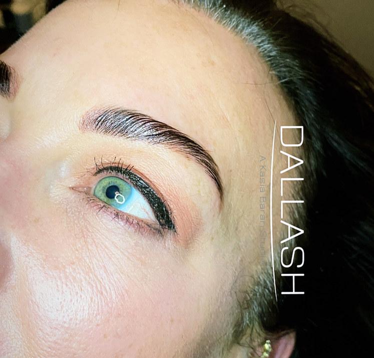liftedbrows-browlamination-brow-laminati